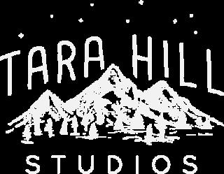 Tara Hill Studios